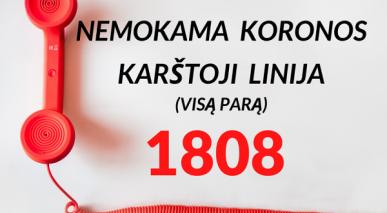 0001_15746_4ba409ba32c65ca20cf4b0780bb0190f_1603110471-c539146453338cc03fd7280898fa46e4.png