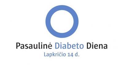 0001_diabetas-internetui-696x417-1_1605281223-0eeec7a3def1a2ba7744a52a519d625d.jpg