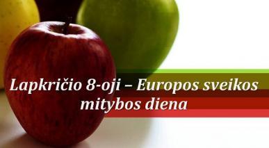 0001_lapkricio-8-europos-sveikos-mitybos-diena_1604645223-d86fd4dba3807e5485b84e9007a37e49.jpg