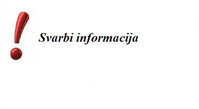 0001_svarbi_1592467515-a1927e2d2451ecbbd30782c1eceabd6a.png
