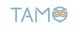 1553183956_0_Tamo_logo-e94647a98d4596d2bb8e943084ad3e54.png