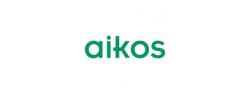 1553184064_0_aikos_logo-881f8274af2f221e8b168fab2f55c965.jpg